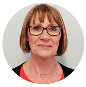 fowlers forklift auckland CHRISTINE-TAYLOR Sales Administration.